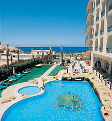King Tut Aqua Park Beach Resort(ex.King Tut Resor)t
