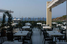 Hilton Bodrum Turkbuku Resort Spa(ex.Bodrum Princess)