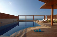 Atlantica Kalliston Resort & Spa (ex.Grecotel Kalliston)