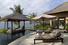 Ayana Resort & Spa