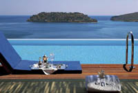 Blue Palace,a Luxury Collection Resort & SPA
