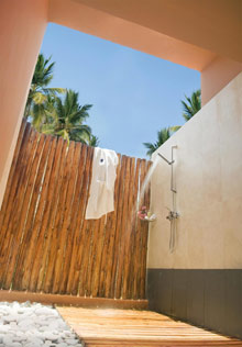Sivory Punta Cana Boutique Hotel