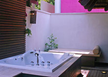 Bhundhari Spa Resort & Villas