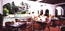 Sheraton Samui Resort(ex.The Imperial Samui Hotel)