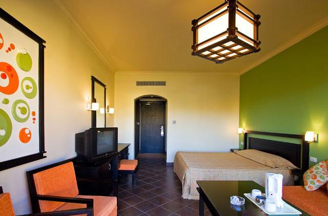 египет хургада гранд плаза отель 4 хургада