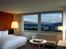 InterContinental Geneve