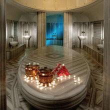 ela-quality-resort-prezentatsiya-hotel-5deluxe-belek