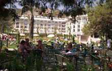 Imperial Sunland(ex.Sunland Resort & Spa)