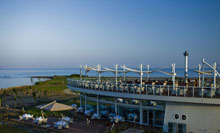 Hilton Dalaman Golf Resort & Spa