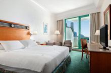 Hilton Dubai Jumeirah