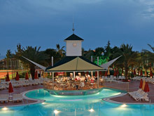Insula Resort & Spa ( ex.Royal Vikingen Resort & Spa
