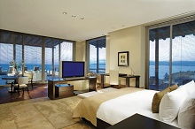 Grand Velas All Suites & Spa Resort Riviera Nayarit