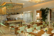 One&Only The Palm Dubai