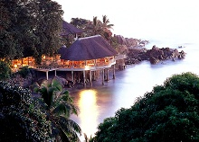 Sunset Beach(ex.Sunset Beach Hotel Seychelles)