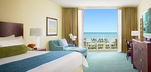 Atlantis Paradise Island Resort - Coral Towers