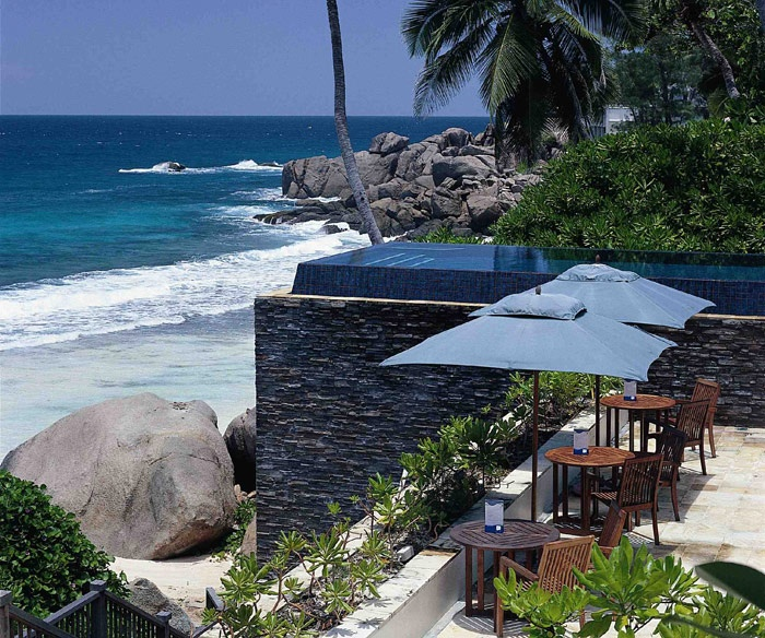 Сейшельские острова фото - владоблтур туроператор