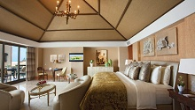 Mulia Resort &Villas(ex.The Mulia Bali)