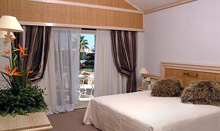 Palm Beach Hotel&Bungalows
