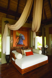 Maia Luxury Resort & Spa
