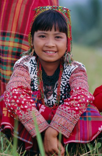 the philippines ethnic tribes The highland ethnic nations have co-existed with the lowland austronesian ethnic nations for thousands of years in the philippine archipelago.