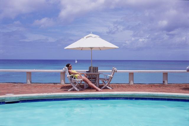 Барбадос туры цены