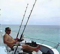 меня где экскурсия рыбалка с заездом на саону такой вопрос- Приорикс